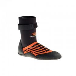 FLEXI neoprénové boty