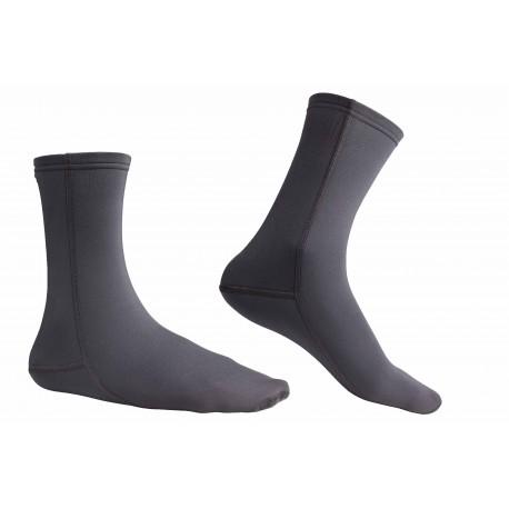 SLIM neoprenové ponožky
