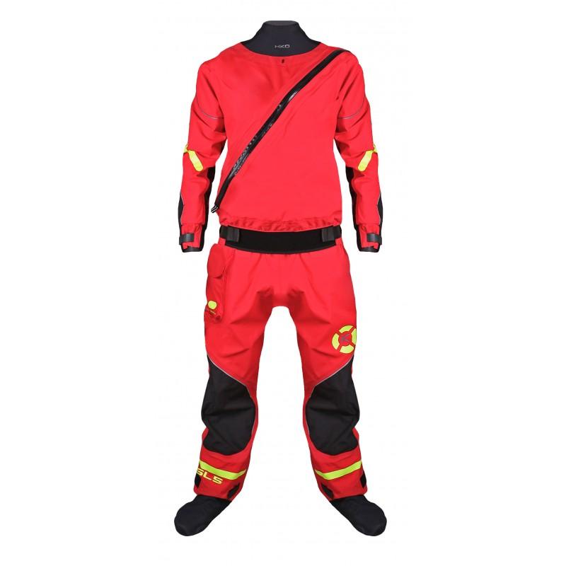 SAFETY suchý oblek - HIKO SPORT s.r.o. fe22a4cbd3