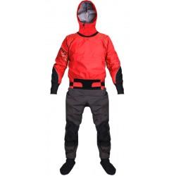 ODIN 4O2 Hood suchý oblek