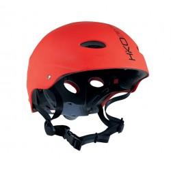 BUCKAROO vodácká helma bez uší