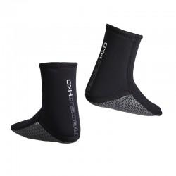 NEO5.0 PU neoprenové ponožky