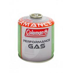 Coleman C300 PERFORMANCE kartuše