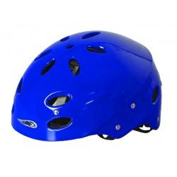 VIBE SLALOM vodácká helma