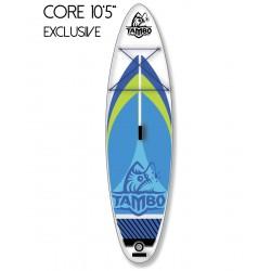 Tambo 10.5 CORE EXCLUSIVE