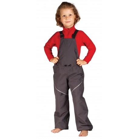 QUEST junior vodácké kalhoty dětské