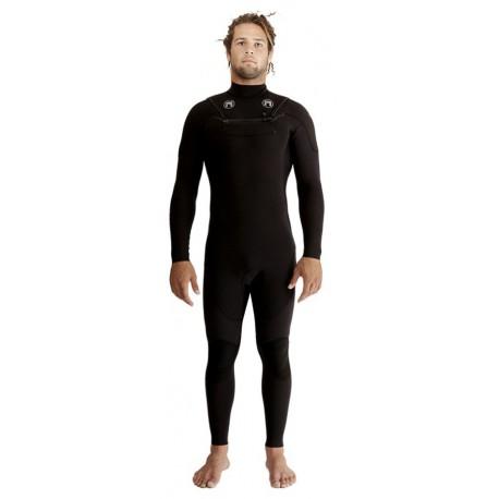 DANTE wetsuit