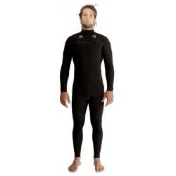 MATUSE DANTE 4/3 wetsuit