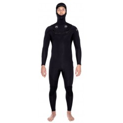 MATUSE DANTE HOODED 4/3 wetsuit