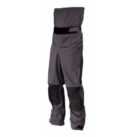 SNAPPY vodácké kalhoty 2018