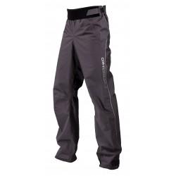RONWE vodácké kalhoty 2018