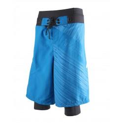 NEO CORE 2019 šortky s neoprenem