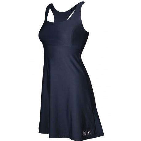 SHADE šaty