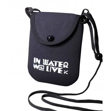 Neoprenová kabelka IWWL