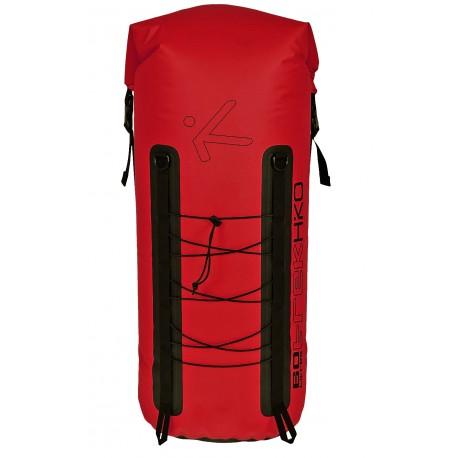 TREK backpack 40l lodní pytel