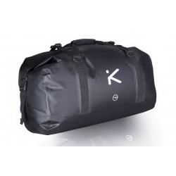 AVIATOR bag 70L
