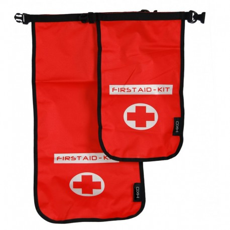 First Aid Pouch Small