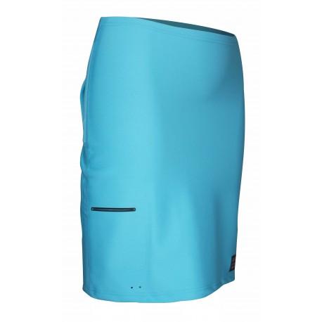 NANI neoprenová sukně