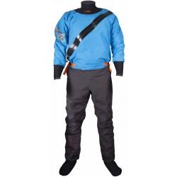 VALKYRIE PLUS - oblek na pádlování