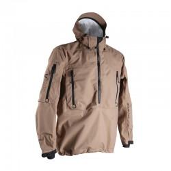 ANGLER - rybářská bunda