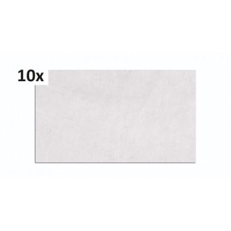 Filtr k roušce V3 - balení 10 ks