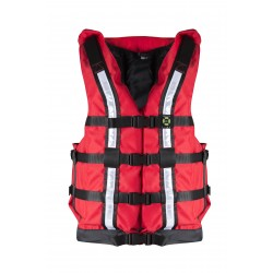 SAFETY RENT PFD