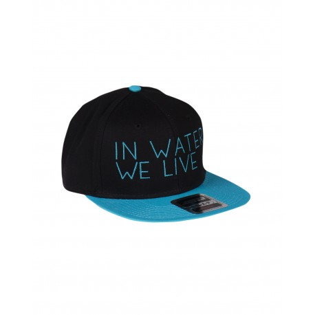 IWWL_Snapback