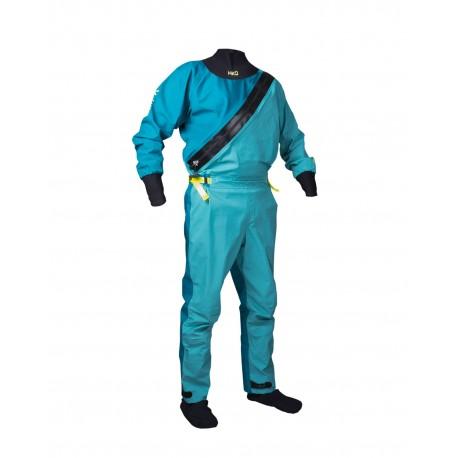 VALKYRIE - oblek na pádlování