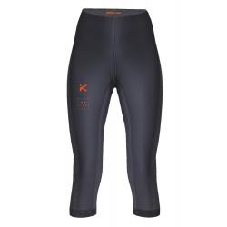 SYMBIO CAPRI neoprenové kalhoty
