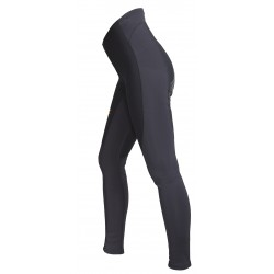 SYMBIO neoprenové kalhoty