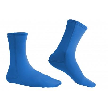 SLIM 0.5 socks