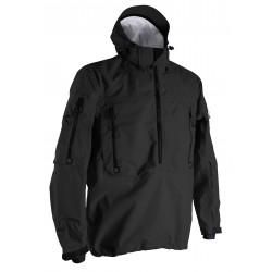 ANGLER ION Paddle Jacket