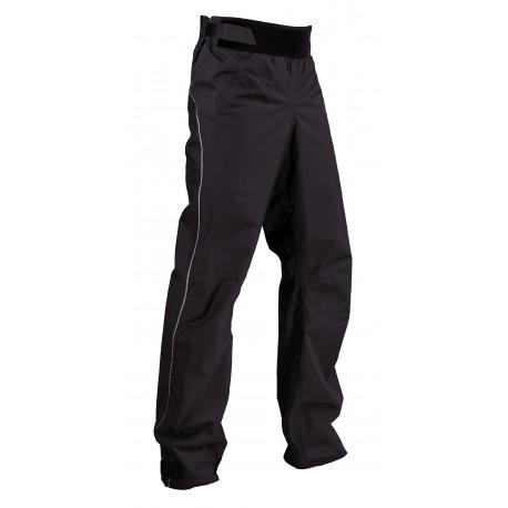RONWE ION kalhoty