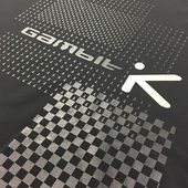We are super excited about these! Gambit is a move in the game of Chess where you sacrifice to gain advantage. These shorts dont sacrifice a thing while you get it all (such move has not been desribed in the game). The goal was simple - to build your next favorite water shorts you rarely take off and when you do you miss them. We will have a video review for you shortly but we need to stitch them together first;) . . . . . . . #inwaterwelive #homemade #boardshorts #waterwear #wemadeit #gambit #surf #watershorts
