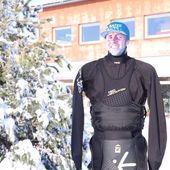 📢📢📢Vyprodejova akce a autogramiada s mistrem sveta Ondrejem Tunkou tento vikend na Hiku na Jilovisti! Prijdte se vybavit na sezonu o 50% vyhodneji! Tento patek 8.2. od 9 do 18 a sobotu od 9.2. od 10 do 16! Adresa v biu  Winter sale and chance to meet world champion Ondrej Tunka this weekend at Hiko in Jiloviste! Get ready for the season with discounts up to 50%. This is local event but if you are in the area please stop by we will be happy to see you! This Friday from 9 a.m. till 6 p.m. and Saturday from 10 a.m. till 4 p.m. Adress is in the bio . . . . . #wintersale #beforeitmelts #inwaterwelive #homemade