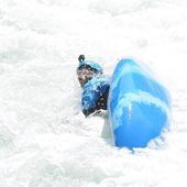 Do you know this feeling?🛁🛁🛁 . . . . #inwaterwelive #inwaterweswim #weareoutthere #literallyout #whitewater #americanriver #middleforkamericanriver #tunnelshoot